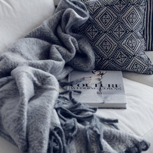 Materace sprężynowe - sposób na komfortowy wypoczynek!